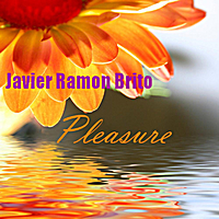 healing music, new age music, meditation music, JAVIER RAMON BRITO