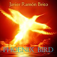song PHOENIX BIRD, Javier Ramon Brito, listen to music, listen to music online, online radio
