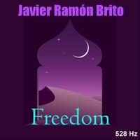 FREEDOM, Javier Ramon Brito, listen to music, listen to music online, online radio