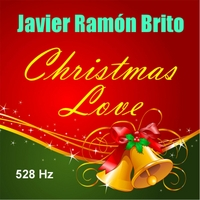 Javier Ramon Brito | Christmas Love