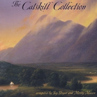 Jay Ungar & Molly Mason and others | The Catskill Collection