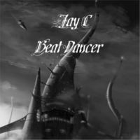 Jay C | Beat Dancer