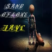Jay C | Sand of Love  (Original Mix)