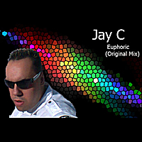 Jay C | Euphoric (Original Mix)