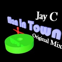 Jayc | Man In Town (Original Mix)