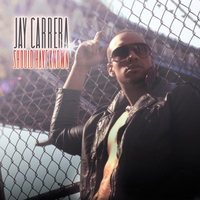 Jay Carrera | Should Have Known