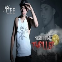 Jay Cee | Night Time Thriller