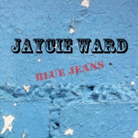 Jaycie Ward | Blue Jeans