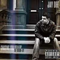 Jay Dee | Chasing You With a Cup of Throw-Up