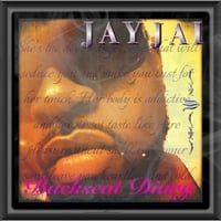 Jay Jai | Backseat Diary