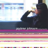Jaylene Johnson | Finding Beautiful