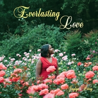 Jaylyn Perry | Everlasting Love