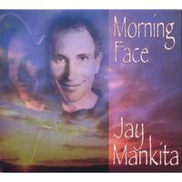 Jay Mankita | Morning Face
