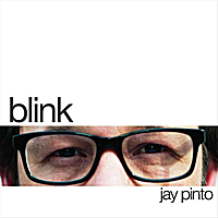 Jay Pinto | Blink