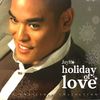 JayR | Holiday Of Love