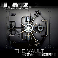 J.A.Z. (Justified and Zealous) | The Vault Mixtape