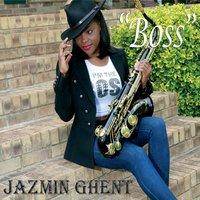 Jazmin Ghent | Boss