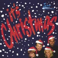 Jazz Spectrum | It's Christmas