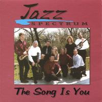 Jazz Spectrum | The Song Is You