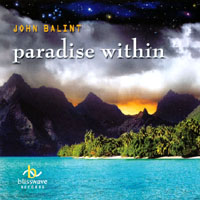 John Balint | Paradise Within