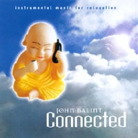 John Balint | Connected
