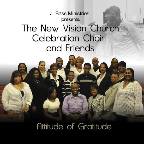 92 Best Chór świąteczny Choir Christmas Images On: The New Vision Church Celebration Choir And