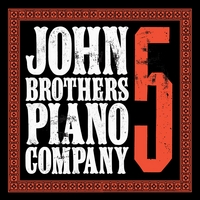 The John Brothers Piano Company | 5