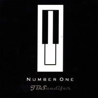 Jbsandifer | Number One
