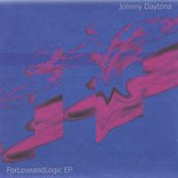 Johnny Daytona | For Love and Logic EP
