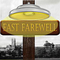 JD Carroll | East Farewell