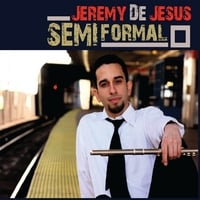 Jeremy De Jesus | Semi Formal