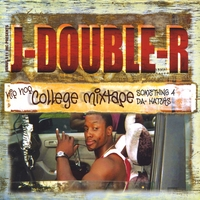 Various Artists | College Mixtape Something 4 Da Haters