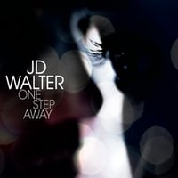 Jd Walter | One Step Away