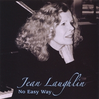 Jean Laughlin | No Easy Way