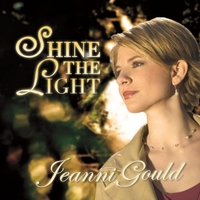 Jeanni Gould | Shine the Light