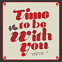 Jean Youn | TIme to Be With You