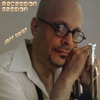 Jeff Geist | Recession Session