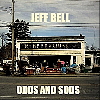 Jeff Bell | Odds and Sods