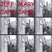 Jeff Capo | Mary Jane