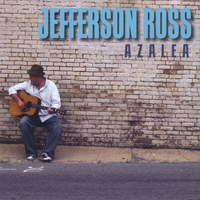 Jefferson Ross | Azalea