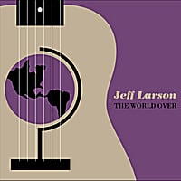 Jeff Larson | The World Over