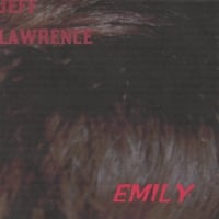 Jeff Lawrence | Emily