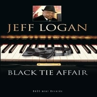 Jeff Logan | Black Tie Affair
