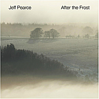 Jeff Pearce | After the Frost