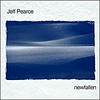 Jeff Pearce | Newfallen