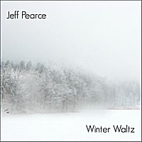 Jeff Pearce | Winter Waltz