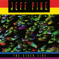Jeff Pike | The Other Side