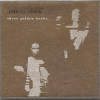 Jeffrey Clark | Sheer Golden Hooks