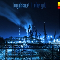 Jeffrey Gold | Long Distance (Shuling No. 6)