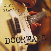 Jeffrey Stanley | Doorways